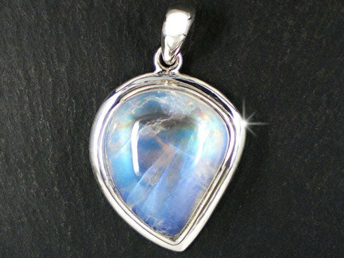 aquamarine-for-gemstone-blog