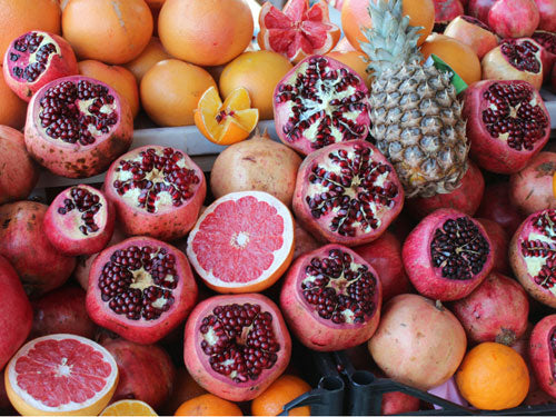 pomegranate-for-gemstone-blog
