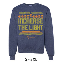 Load image into Gallery viewer, Ugly Chanukah Sweater