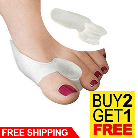 Bunion Toe Spacer