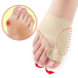 BEST BUNION CORRECTOR - HELPS GET BACK YOUR ACTIVE LIFESTYLE
