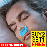 BEST ANTI SNORE DEVICE