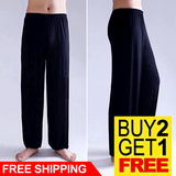 Yoga Pants Fitness Clothing Gym For Women & Men