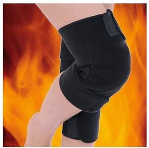 Self Heating Therapy Knee Pads