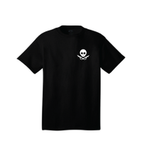 Load image into Gallery viewer, TWI SHOP SHIRT W/POCKET LOGO