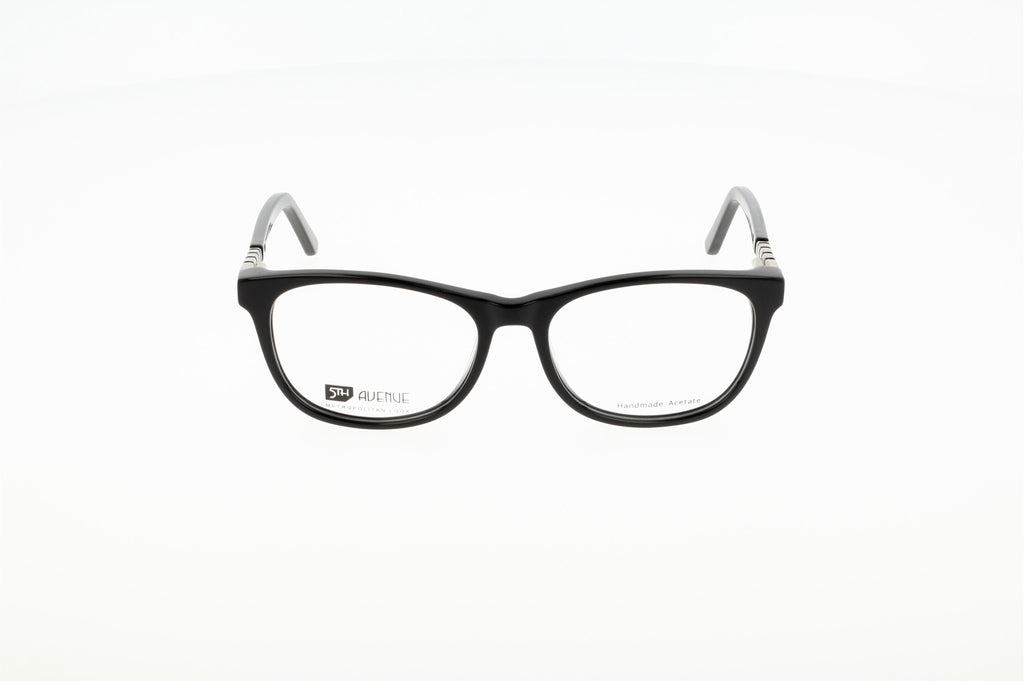 Monturas FIFTH AVENUE OFT -  Producto FIFTH AVENUE OFT Original Disponible en nuestra tienda Online Opticas Lafam