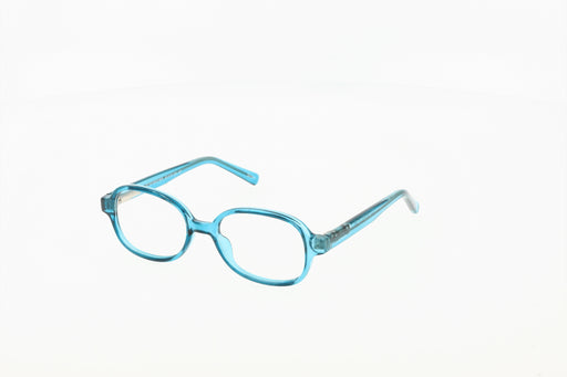 SEEN-2 OFT BP_SNJK02 / Incluye lentes blue comfort - Ópticas Lafam