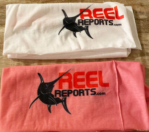 ReelReports Fishing Buff (2)