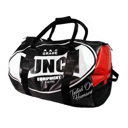 PUNCH Trophy Getters Bulk Hybrid Sports Gear Gym Bag 2ft - MMA DIRECT