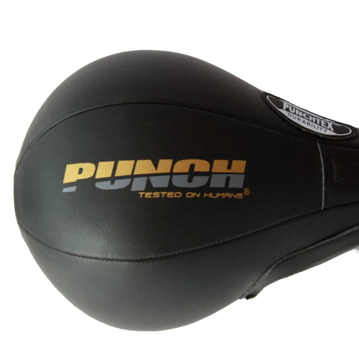 "Punch Urban Speed Ball 10"" - MMA DIRECT"