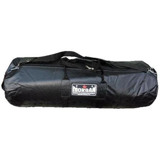 Morgan 4ft PT Personal Trainer Boxing MMA Gym Equipment Gear Group Bag - MMA DIRECT