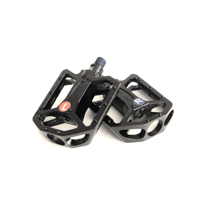 SMAI - Air Fit Bike Pedal Set - MMA DIRECT