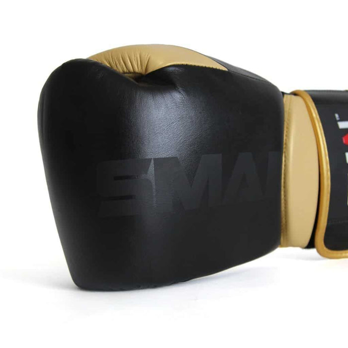 SMAI - Mexican Hybrid Boxing Glove V3 - MMA DIRECT