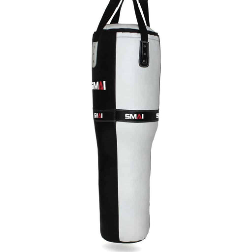 SMAI -  Kickboxing - Leather Upper Cut - MMA DIRECT
