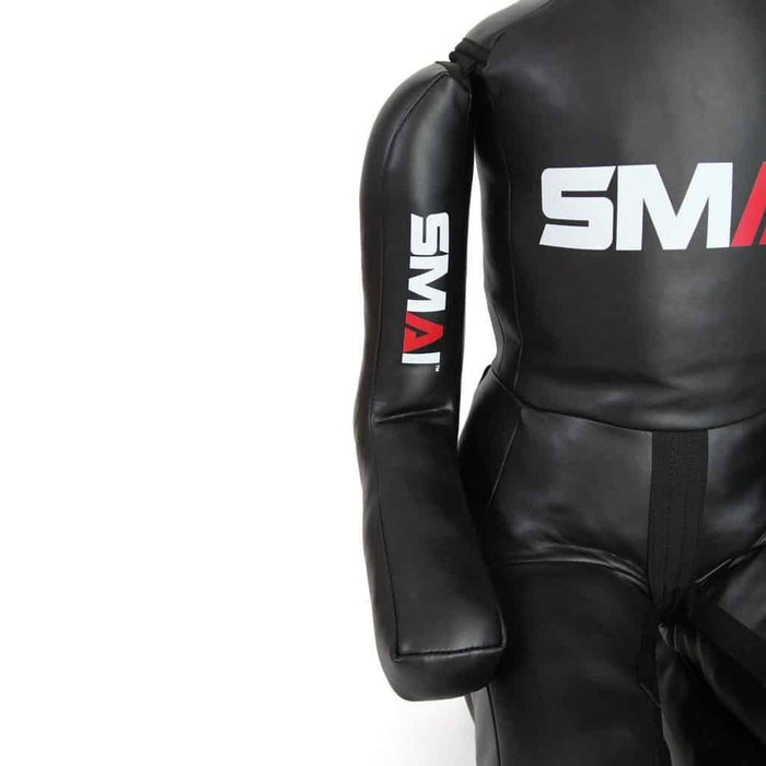 SMAI - Tactical Grappling Dummy - MMA DIRECT