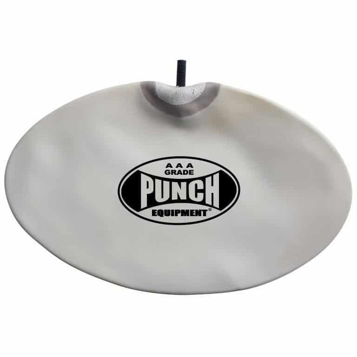 "PUNCH 12"" Floor Ceiling Ball Bladder AAA - MMA DIRECT"