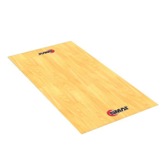 SMAI - Weightlifting Platform Insert - MMA DIRECT