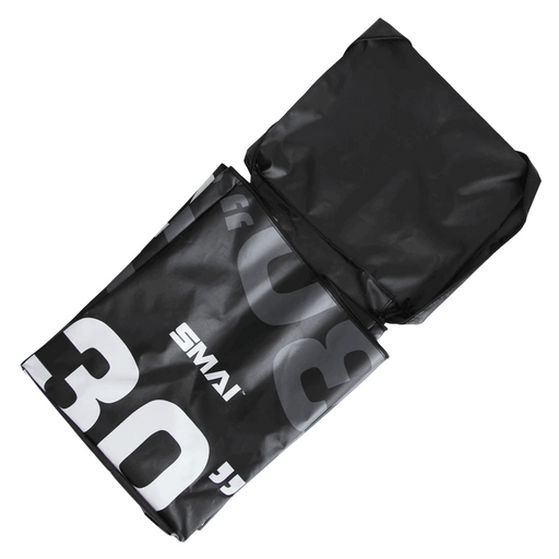 SMAI - Replacement Cover - Plyometric Box - WOD Pro - MMA DIRECT