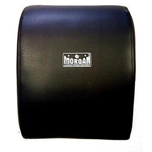 Morgan Ab Mat Sit-Up Lumbar Support Core Strength Workout CF-18 - MMA DIRECT