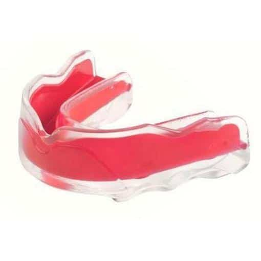 Madison M2 Mouthguard - Pink Rugby League NRL - Sports Grade