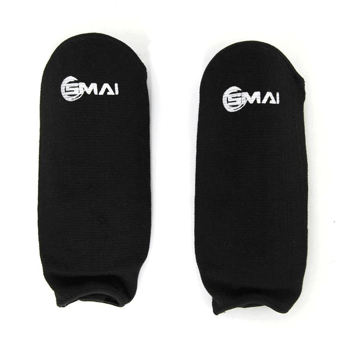 SMAI - Forearm Guard - Elastic - MMA DIRECT