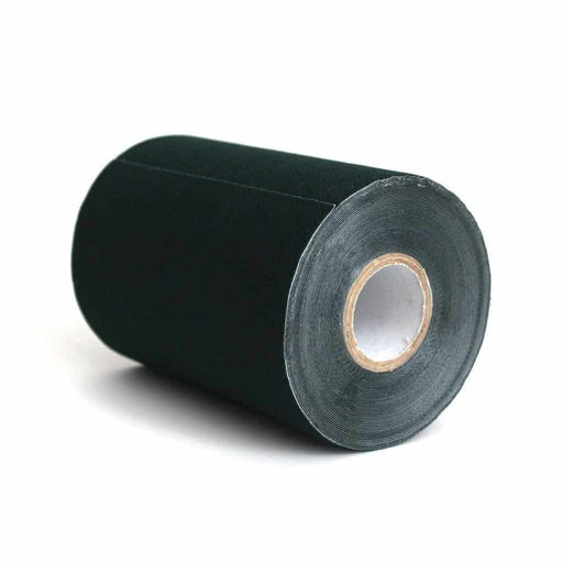 SMAI -  Turf Tape - MMA DIRECT