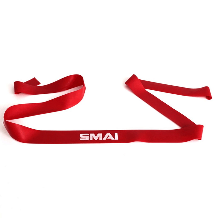 SMAI - Floss Compression Band - MMA DIRECT
