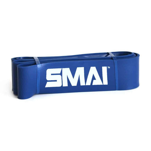SMAI -  Power Band - 100lb - MMA DIRECT