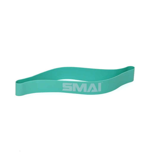 SMAI - Mini Bands - MMA DIRECT