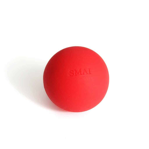 SMAI - Massage Ball - Lacrosse - MMA DIRECT