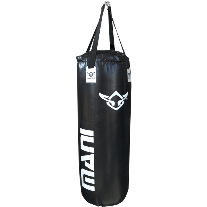 Mani 4FT Commercial Quality Punching Bag Boxing MMA Training MPB-702 - MMA DIRECT