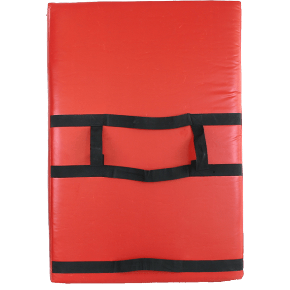 MANI Football Training Tackle Ruck Pad Commercial Grade - MMA DIRECT