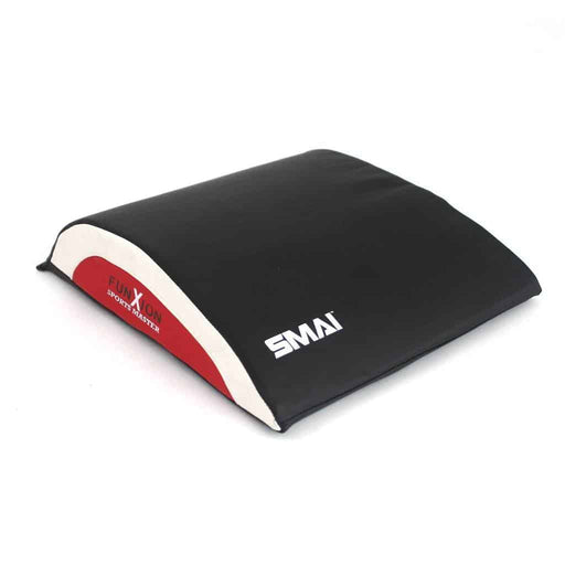 SMAI - Ab Mat – Small - MMA DIRECT