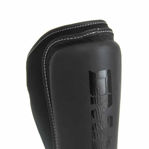 SMAI - Elite85 Shin Guard - Hybrid - MMA DIRECT