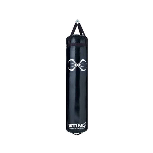 PANAMA 45D PUNCH BAG - Sting Sports Australia
