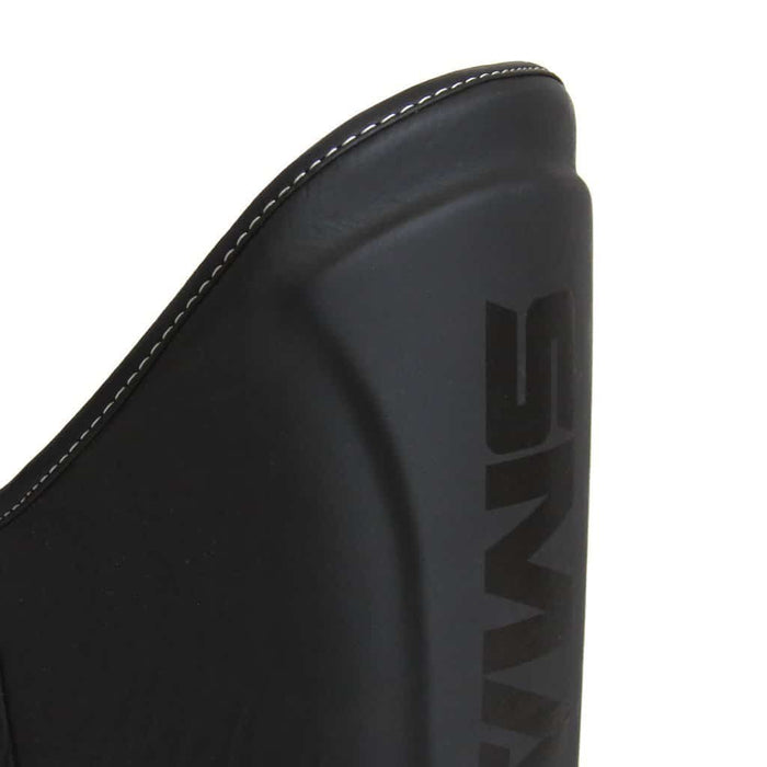 SMAI - Elite85 Thai Shin Guards - MMA DIRECT