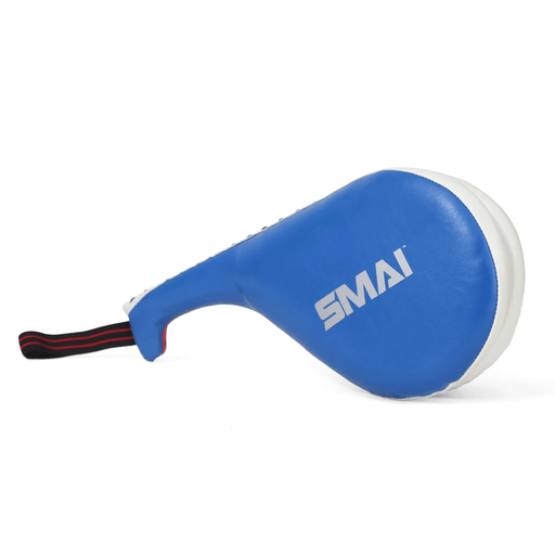 SMAI - Tkd Clapper - MMA DIRECT