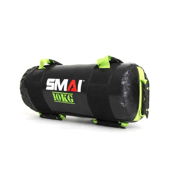 SMAI - Core Bags - MMA DIRECT