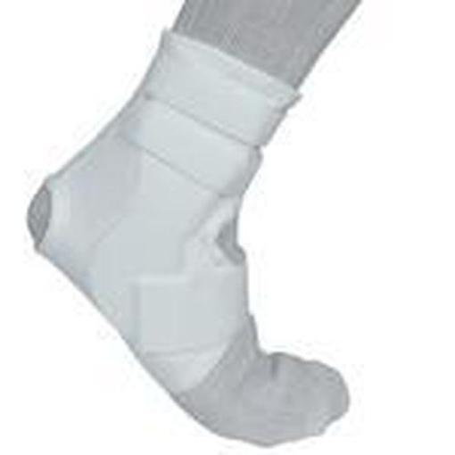 Madison Ankle Stabiliser - Sports Grade