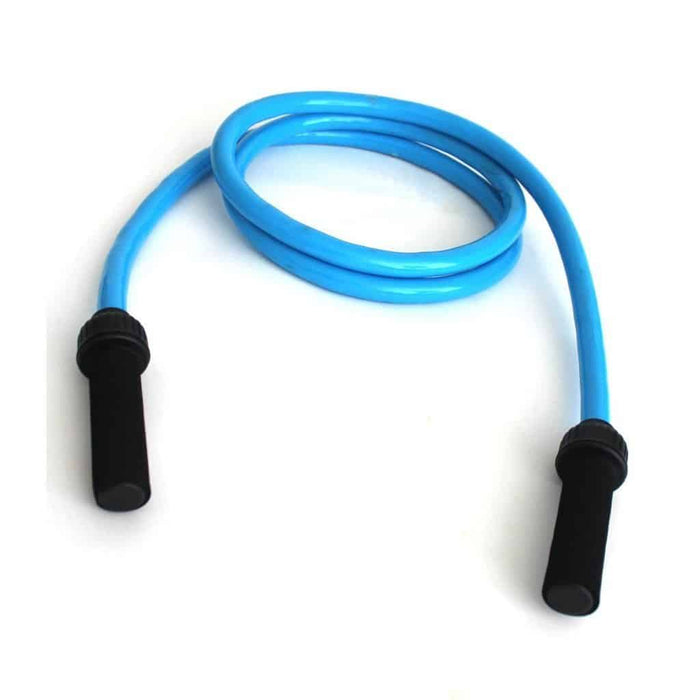 SMAI - Skipping Rope - 1500g - MMA DIRECT