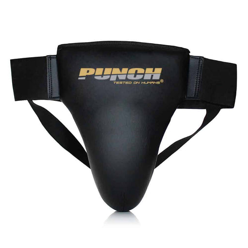 PUNCH Urban Groin Guard Training Protection M / L / XL V30 - MMA DIRECT