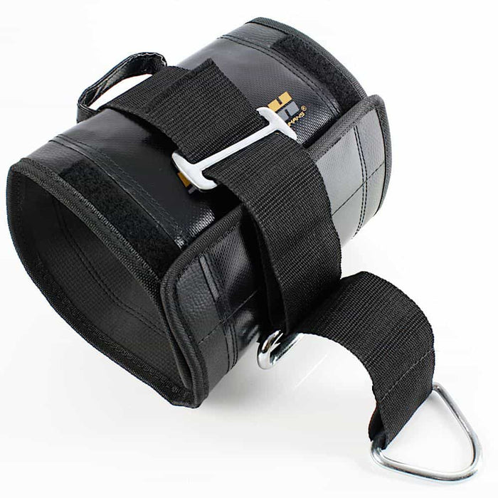 Punch Urban Boxing Bag Hanger Holds Up To 40kg - MMA DIRECT