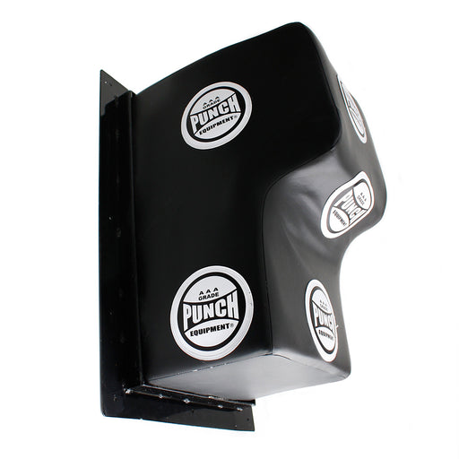 PUNCH Wall Mounted Boxing Wall Bag V30 Personal Training Commercial Gym Grade - MMA DIRECT