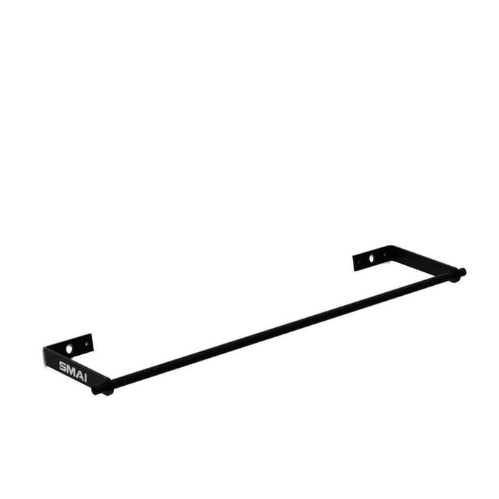 SMAI - Inverter Pullup Attachment - 70inch - MMA DIRECT