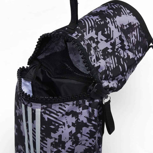 Adidas Trolley Backpack Karate