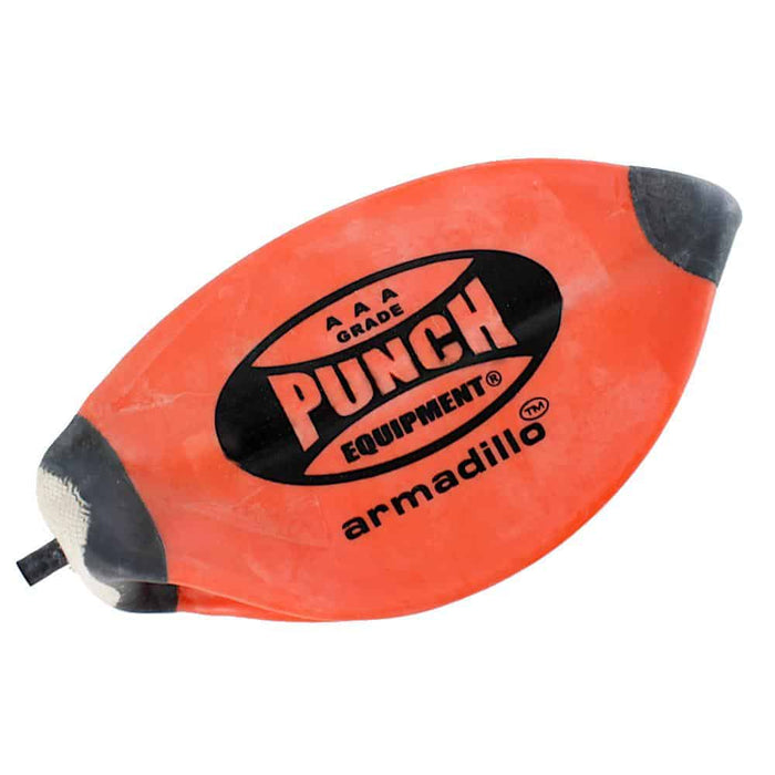 PUNCH Latex Speed Ball Bladder Armadillo V30 - MMA DIRECT