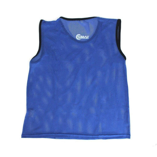 SMAI - High Quality Training Bib - MMA DIRECT