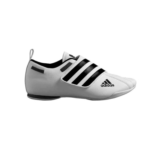 Adidas Adi-DYNA Shoe Martial Arts Sparring Shoe Lightweight Flexible & Stable - MMA DIRECT