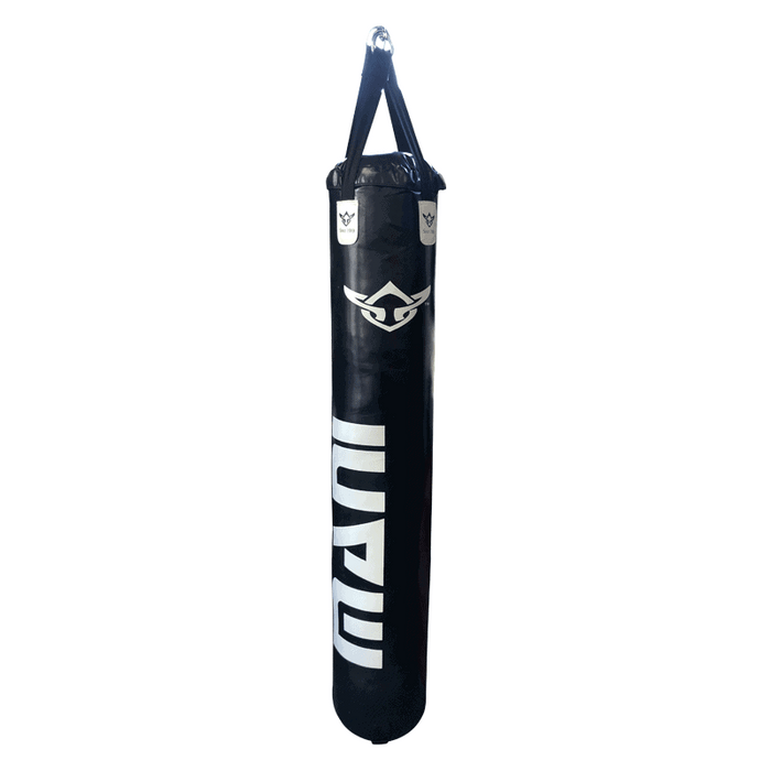 Mani 5FT Deluxe Quality Vinyl Punching Bag Boxing MMA Training MPB-302C