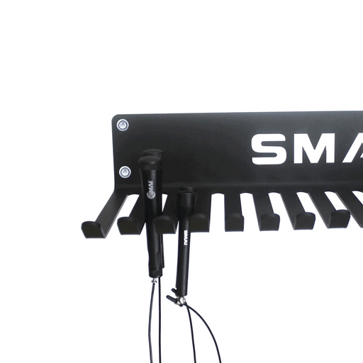 SMAI - Skipping Rope - Storage Solution - MMA DIRECT